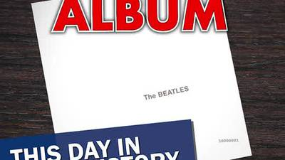 This Day In Rock History: December 28th