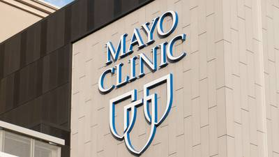 Coronavirus: More than 900 Mayo Clinic staff test positive for COVID-19 in past 2 weeks