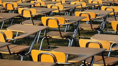 Coronavirus: NYC shutting down schools amid COVID-19 outbreak, mayor says